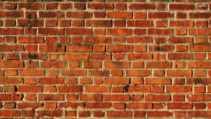 Brick-wallaper-For-Background-33