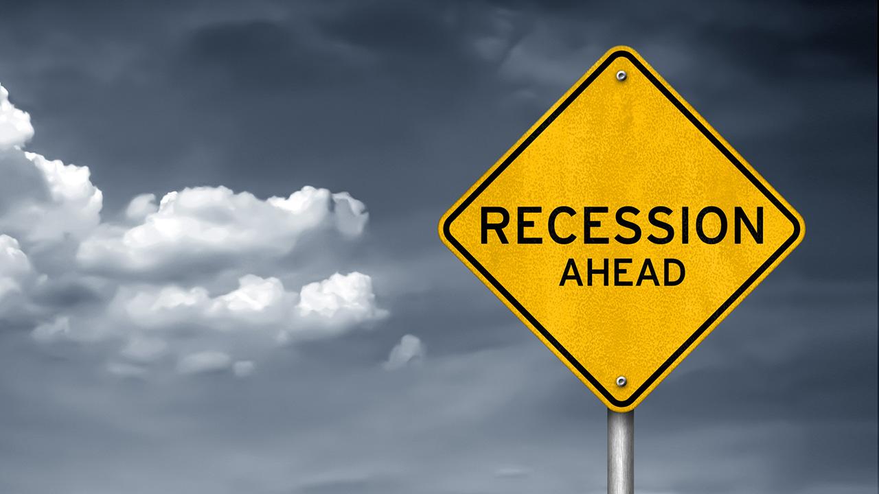 recession-ahead