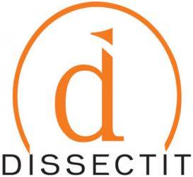 Dissectit