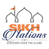 SIKH NATIONS