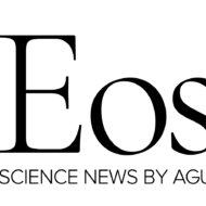 American Geophysical Union