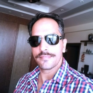 Dajit Singh