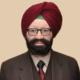 Virinder Singh