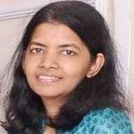 Dr Sandhya Gopakumaran