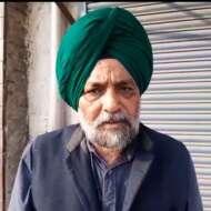 Jagmohan Singh Patiala